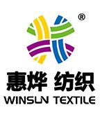 winsuntex.cn