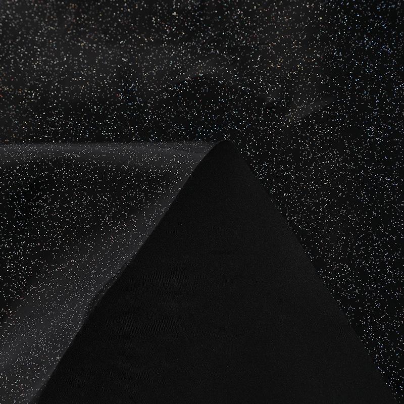 仿皮膜3A-科技七彩