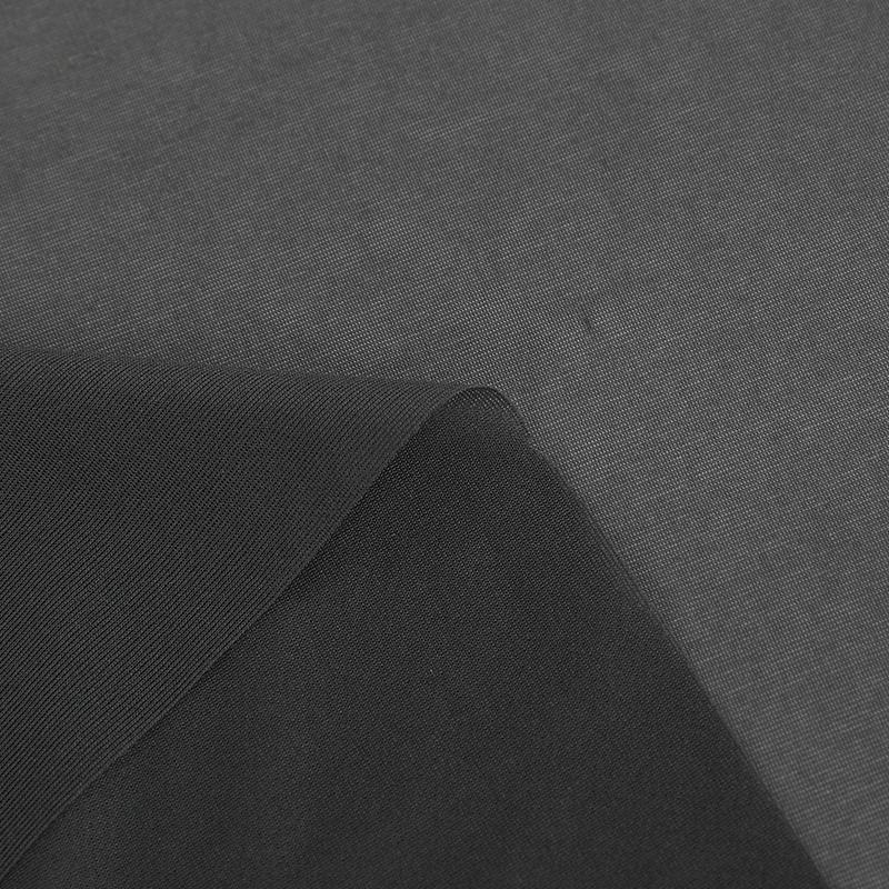 30D加密单面薄纱