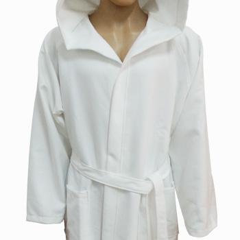 超细纤维高品质浴袍