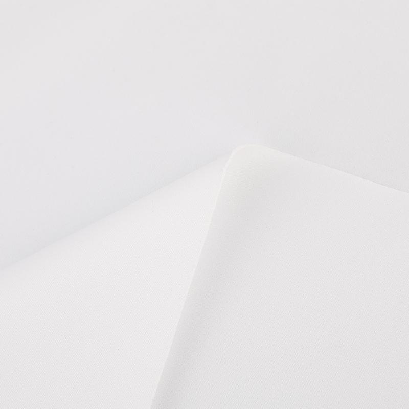 20D双面布+TPU+20D双面布