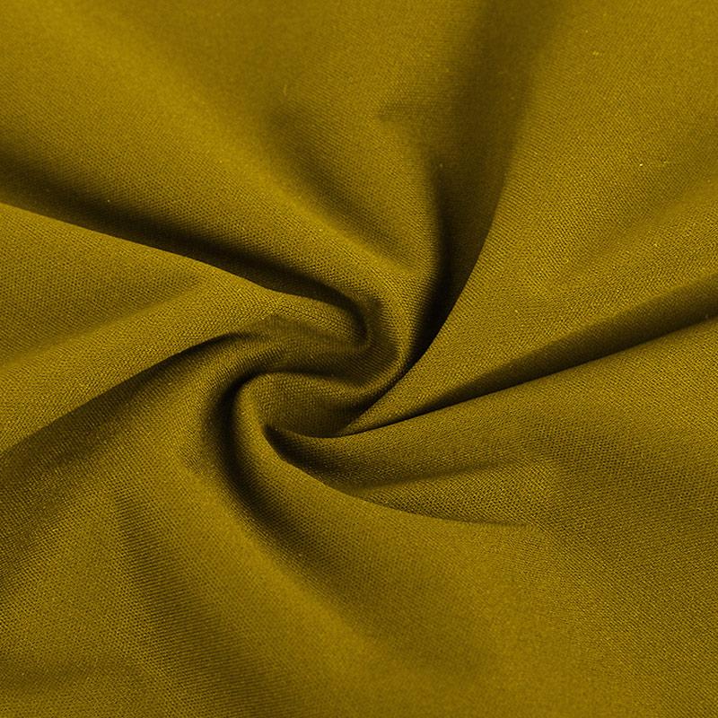 50D消光双面布+TPU低透白+12#雪纱