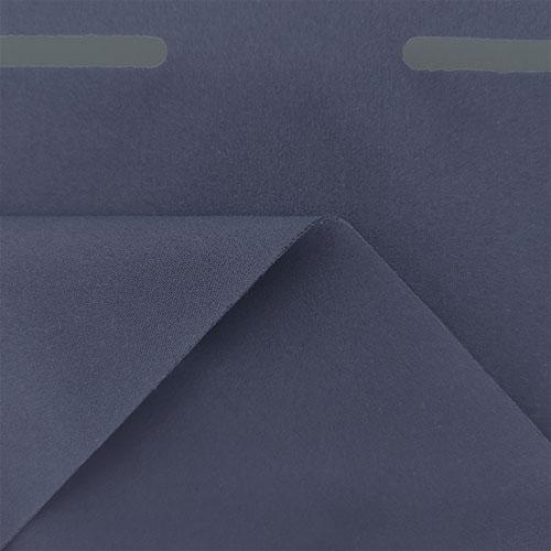 3046耐刺刮双面布+3046耐刺刮双面布(4CM短横条)